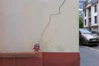street-graffiti-28