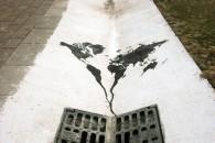 street-graffiti-3
