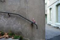 street-graffiti-4