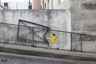 street-graffiti-6