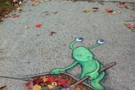 street-graffiti-7