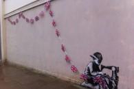 street-graffiti-8