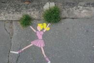 street-graffiti-9