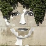 street-graffiti-splash