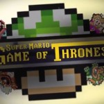 super-mario-game-of-thrones (1)