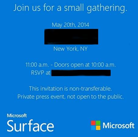 surface-invite