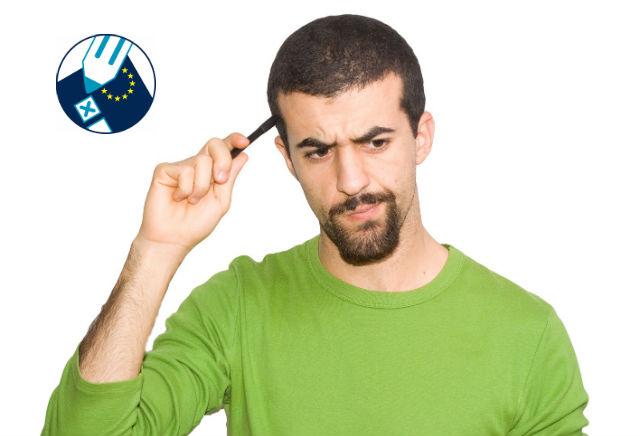 test euroeklogon 2014