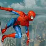 the-amazing-spiderman-2-splash
