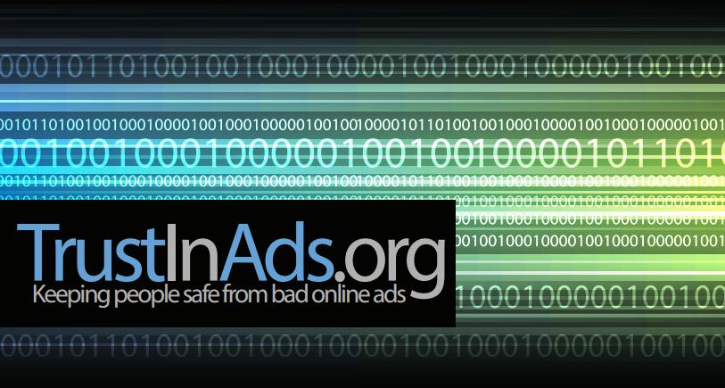 trustinads.org