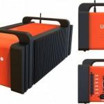 ubuntu-orange-box