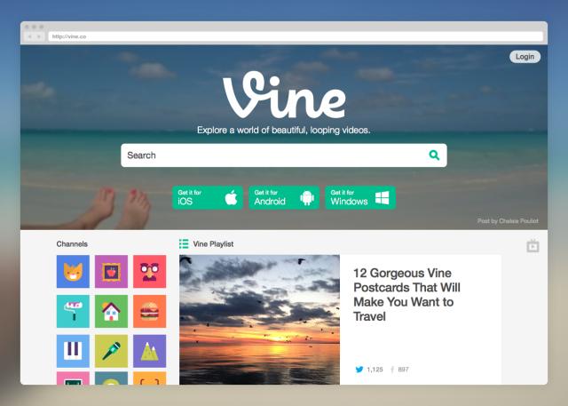 vine-new-website