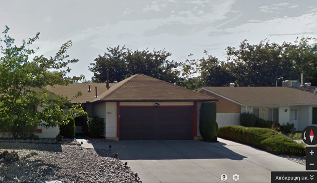 walter-white-breaking-bad-house-new-mexico