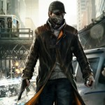 watch-dogs-beter-on-ps4