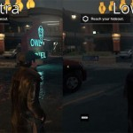 watch-dogs-pc-comparison