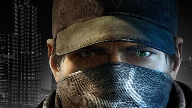 watch-dogs-splash