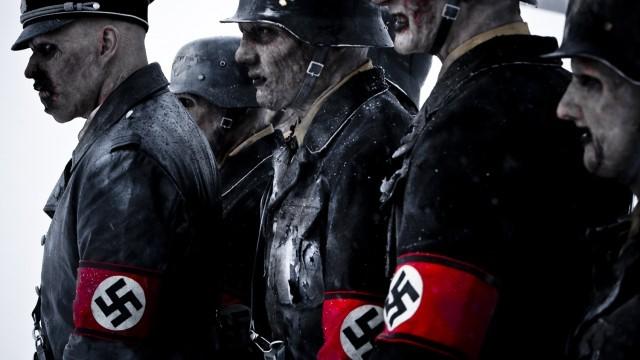 wolfenstein-nazi