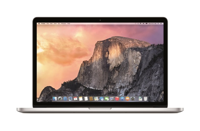 15MBP-RD_Desktop_Yosemite