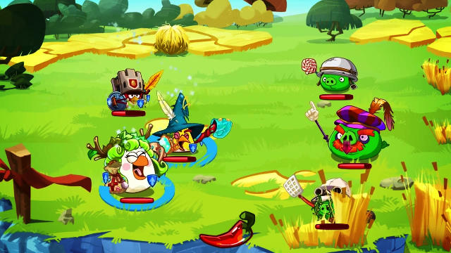 Angry_Birds_Epic2