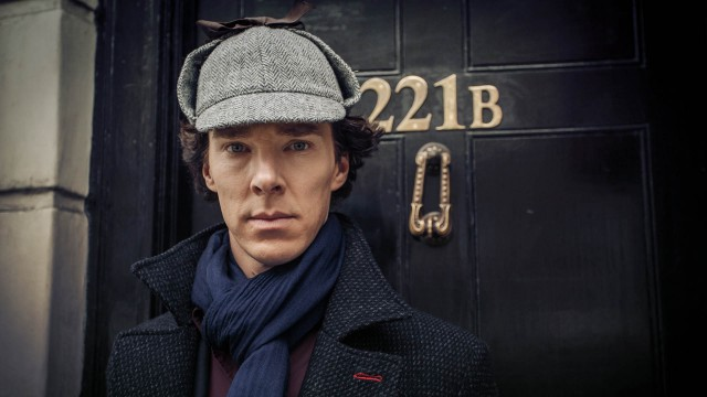 Benedict-Cumberbatch-in-Sherlock-2014-Wallpaper