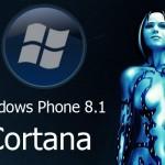 Cortana-2