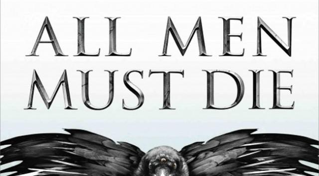 Game-of-Thrones-Season-4-all-men-must-die