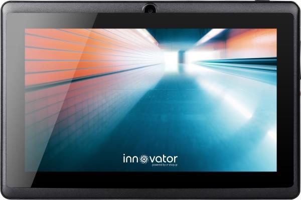 Innovator-Tab-701