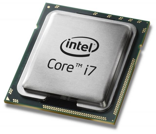 Intel_Core_i7a