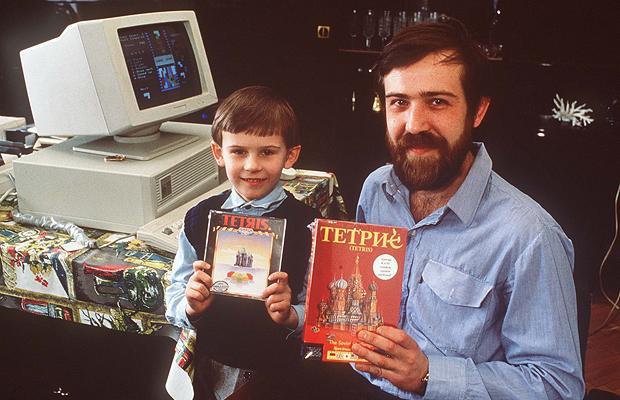 Inventor-of-Tetris-Alexey-Pajitnov