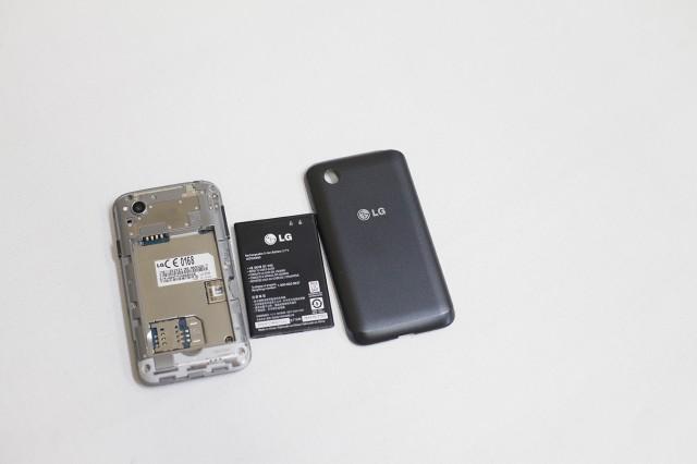 LG L40_6