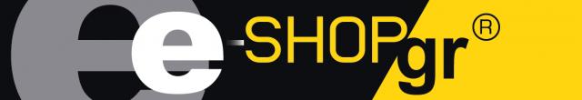 Logo_e-shop_gr