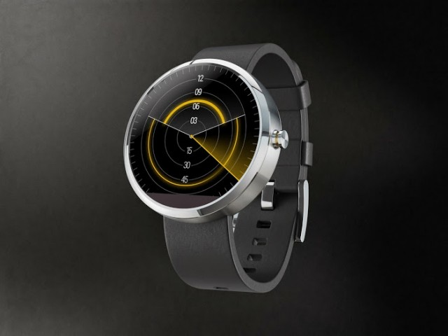 Motorola-Moto-360-Face-Design-contest-finalists-02