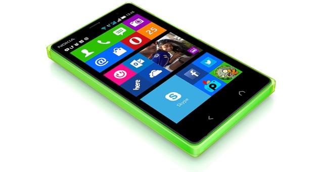 Nokia-X2-03