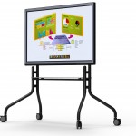 RS5223_Trolley Stand for Housing H