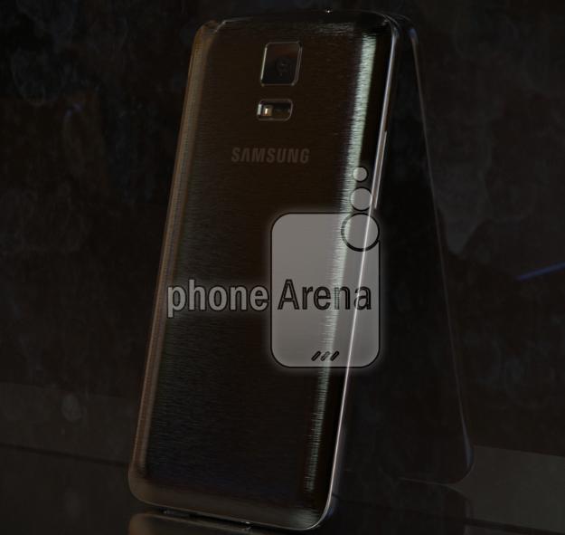 Samsung Galaxy F 02 leaked