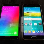 Samsung-Galaxy-F-vs-Samsung-Galaxy-S5