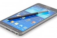 Προβληματικά τα πρώτα Galaxy Note 4; Ένα νέο σκάνδαλο γεννιέται...