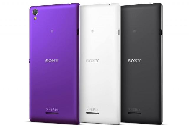 Sony-Xperia-T3 (1)
