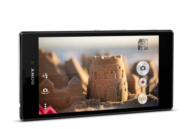 Sony-Xperia-T3 (3)