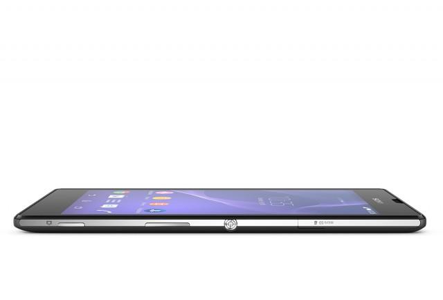Sony-Xperia-T3 (4)