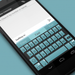 Swiftkey-android-keyboard-free
