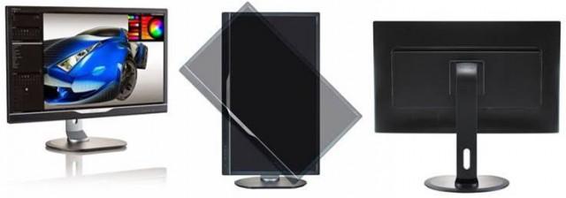 UltraClear 4K Ultra High Definition