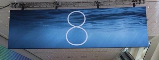 WWDC-2014-ios8