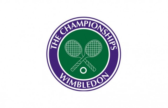 Wimbledon-logo-1024x768-700x450