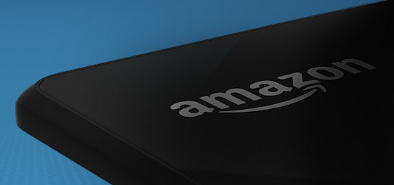 amazon-unveiling-device-june-18