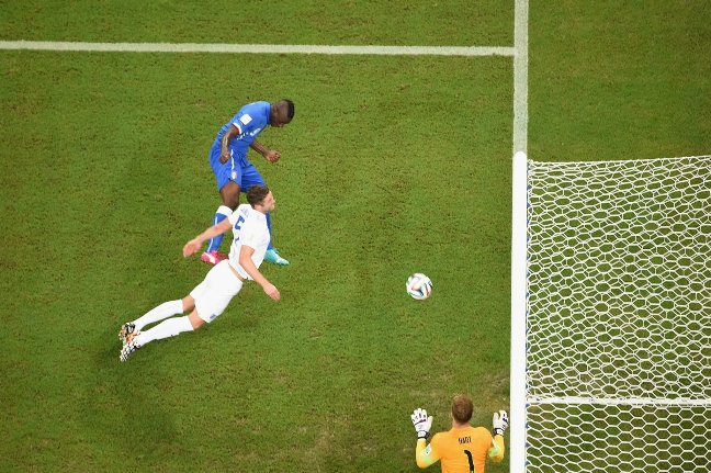 an-aerial-view-of-that-balotelli-header