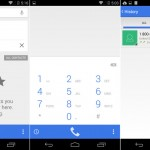 android-4-4-3-new-dialer-01