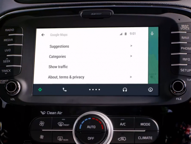 android auto 04