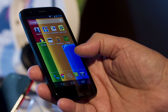android-phone-moto-g