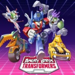 angry-birds-Transformers1