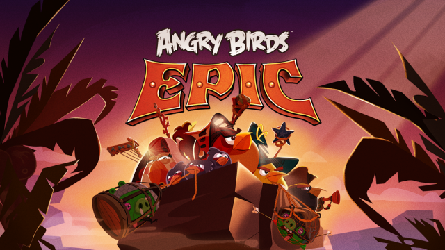 angry-birds-epic_logo